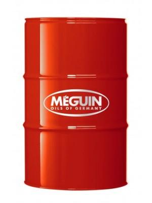 Meguin megol 4874 Hydraulikoel HLP 46  60l Fass