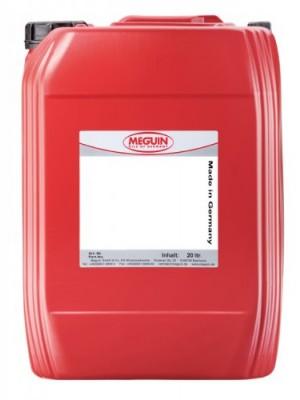 Meguin megol 4685 Motorenoel HD-C3 SG (single-grade) SAE 30 20l Kanister