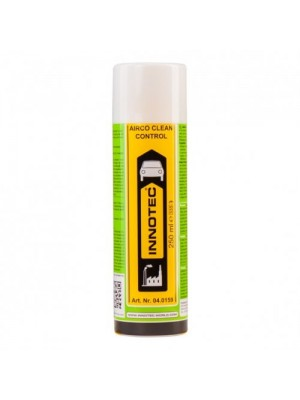 Innotec Airco Clean Control (Spray) | 250ml