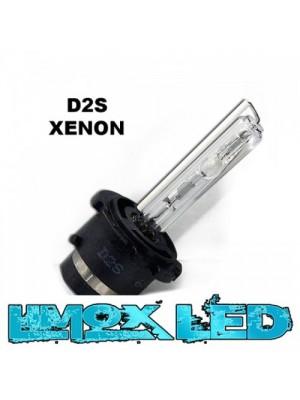 LIMOX LED Xenon Lampe D2S 10000 Kelvin