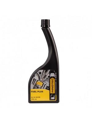 Innotec Fuel Plus Systemreiniger 250 ml