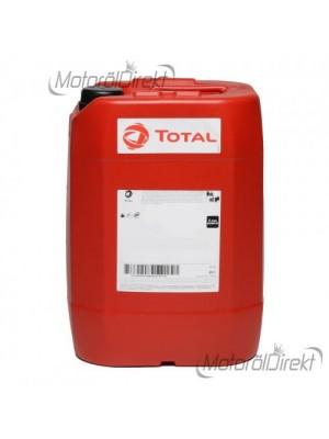 Total Quartz 9000 5W-40 Motoröl 20l
