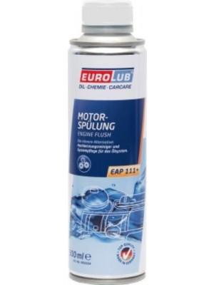Eurolub EAP 111+ Motorspülung 300ml