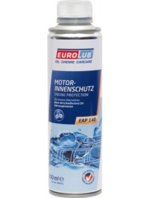 Eurolub EAP 140 Motorinnenschutz 300ml