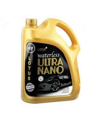 Lotus Waterless Ultra Nano 5 Liter