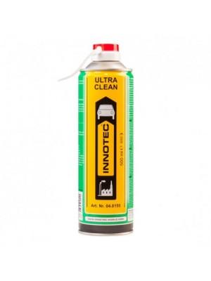 Innotec Ultra Clean (Entfetterspray) 500ml