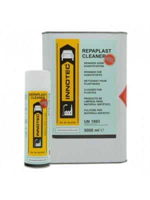 Innotec Repaplast Cleaner Antistatic (Kunststoff-Reiniger) 500ml