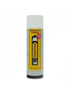 Innotec Repaplast Primer New Formula (Kunststoff-Haftvermittler) 500ml