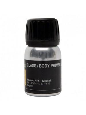 Innotec Glass/Body Primer | Haftprimer