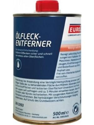 Eurolub Ölfleckenentferner 500ml