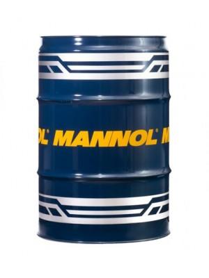 MANNOL MN Emulsion Wassermischbares Kühlschmiermittel 208l Fass