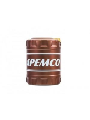 Pemco Kühlerfrostschutz Antifreeze 912+ (-40) longlife Fertigmischung 10l