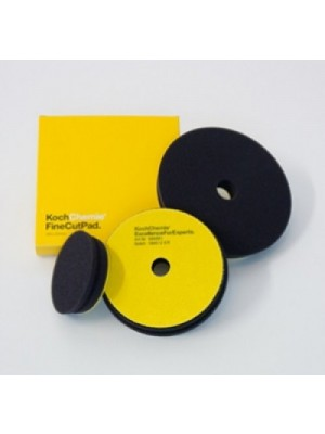 Koch-Chemie Fine Cut Pad 126x23mm