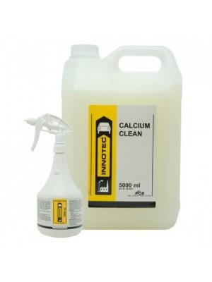 Innotec Calcium Clean 1l