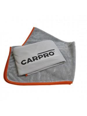 CarPro - DHydrate Drying Towel (Trockentuch) 100x70cm