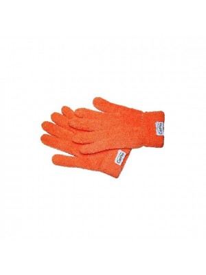 CarPro - Microfiber Detailing Gloves Mikrofhaser Universal Hanschuhe waschbar