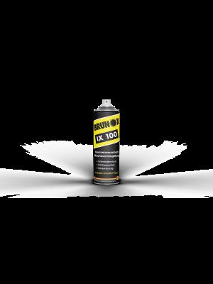 Brunox IX100 HighTec Korrosionsschutz Versiegelungs 300ml Spray