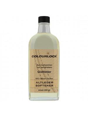 Colourlock - Altleder Softener 250ml