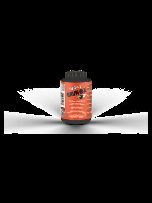 Brunox Roststopp + Grundierung 150 ml