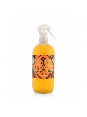 DODO JUICE - Born Slippy (Trockenwäsche oder Shampoo-Wasser-Lösung als Gleitmittel) 500ml