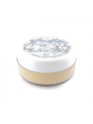 DODO JUICE - Diamond White (Panel Pot) farbhaltiges Hart-Wachs für Autos mit hellen Farben 30ml