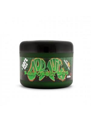 DODO JUICE - Rainforest Rub (Soft Wax aus brasilianisches Carnauba Wachs sowie Candelilla Wachs) 250ml