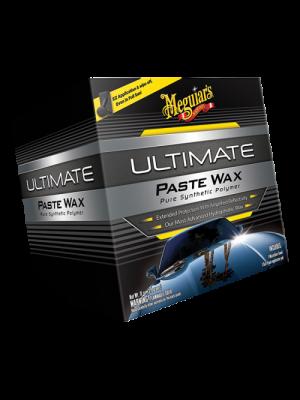 Meguiars Ultimate Wax-Paste ü 11 oz