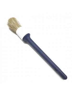iclean Detailing Brush – Small (praktischer Helfer für schwer zugängliche Stellen)