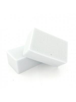 iclean Nanoschwamm - 5 Pack (Der Problemlöser für glatte Oberflächen)