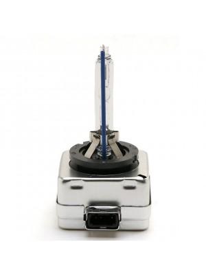 Premium Xenon Brenner HID Lampen D3S 8000K Kelvin Super White