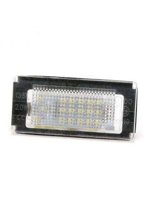 LED Modul Kennzeichen Beleuchtung Mini Cooper R50 R52 R53