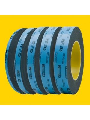 Innotec Moulding Tape Doppelseitiges Klebeband 12mm x 10m