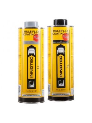 Innotec X-Multiflex Coating HS - Grau (5070) 1 L