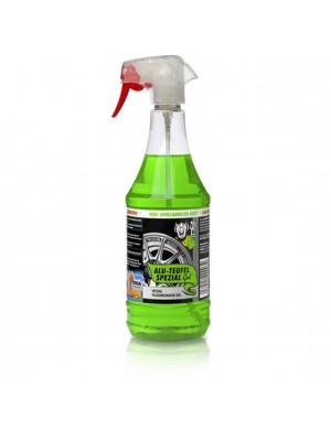 Tuga Chemie - Alu-Teufel Spezial Felgenreiniger 1L