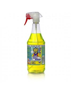 Tuga Chemie - Teufels-Reiniger (Intensiv alles Reiniger) 1L