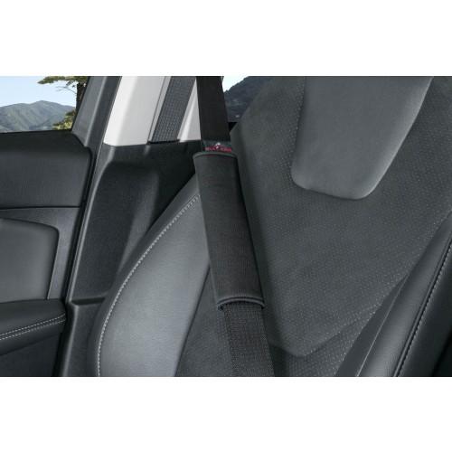 Auto Gurtpolster Modulo 2 Stk. Set